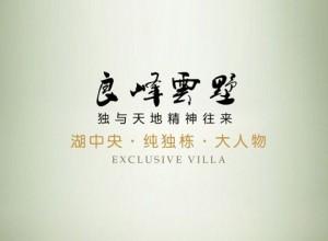 【中国院望,千人相约】1月27日,浩城....