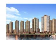 中梁·外滩公馆
